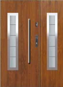 APOLLO LUX INOX RELING DUO ZLOTY DAB.jpg